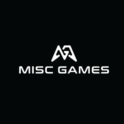 Misc Games video game developer