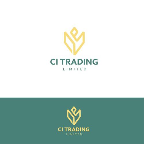 Vietnam grain trading company
