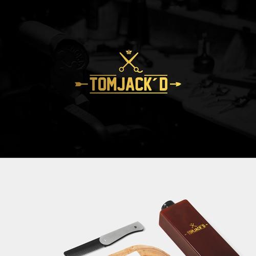 Tomjack`d