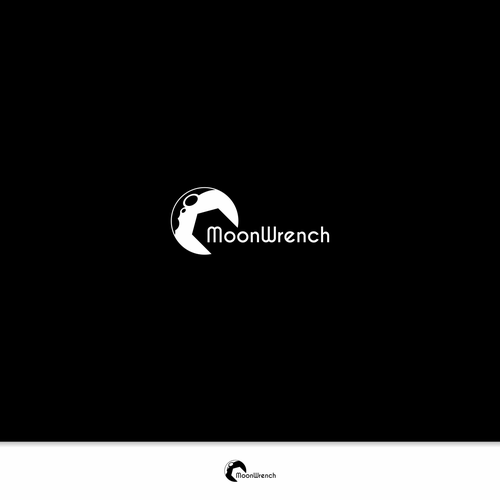moonwrench