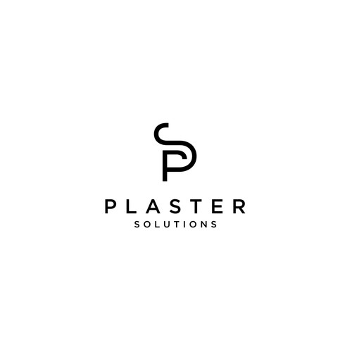 Plaster Solutions needs a new logo please!