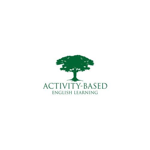 ACTIVITY-BASED