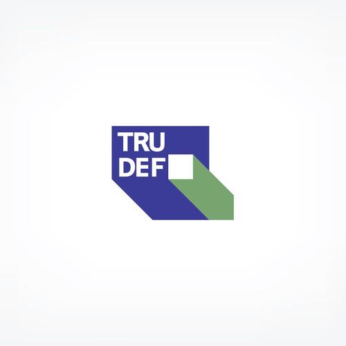 Tru-Def