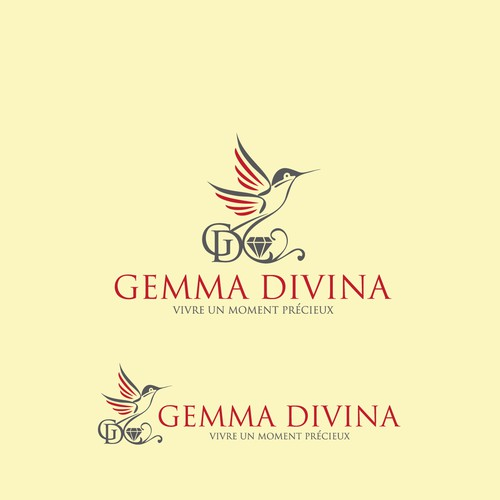 GEMMA DIVINA
