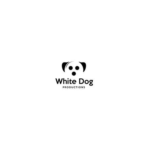 White Dog Productions