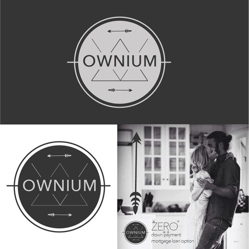OWNIUM Mortgage Home Loans