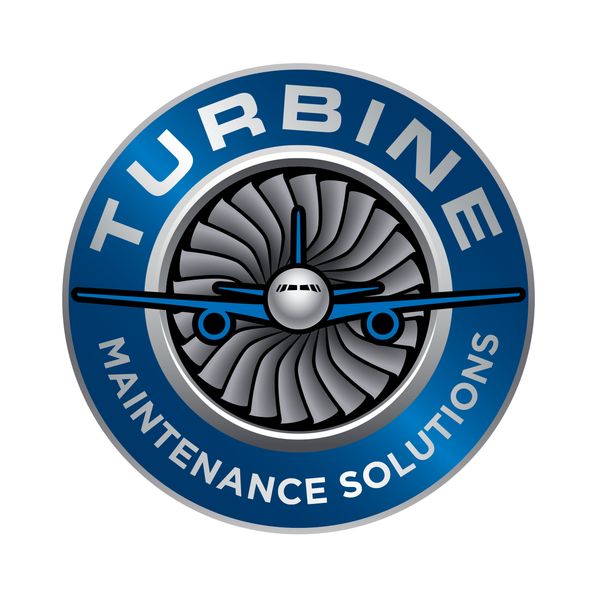 Turbine engine experts to attract new aircraft customers