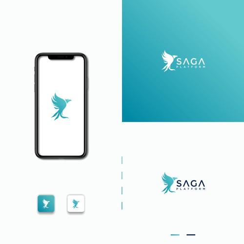 Saga Platform