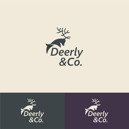 Deerly&Co.