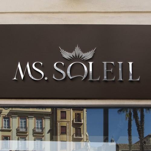 Ms. Soleil