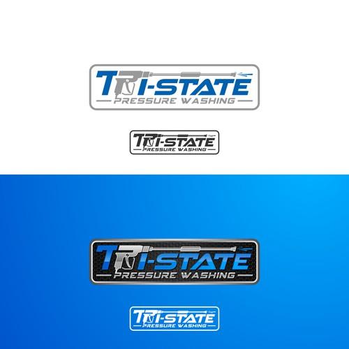 Tri-State Pressure Washing