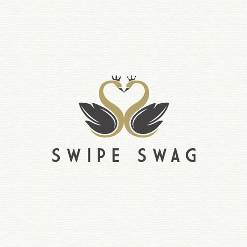Swipe Swag