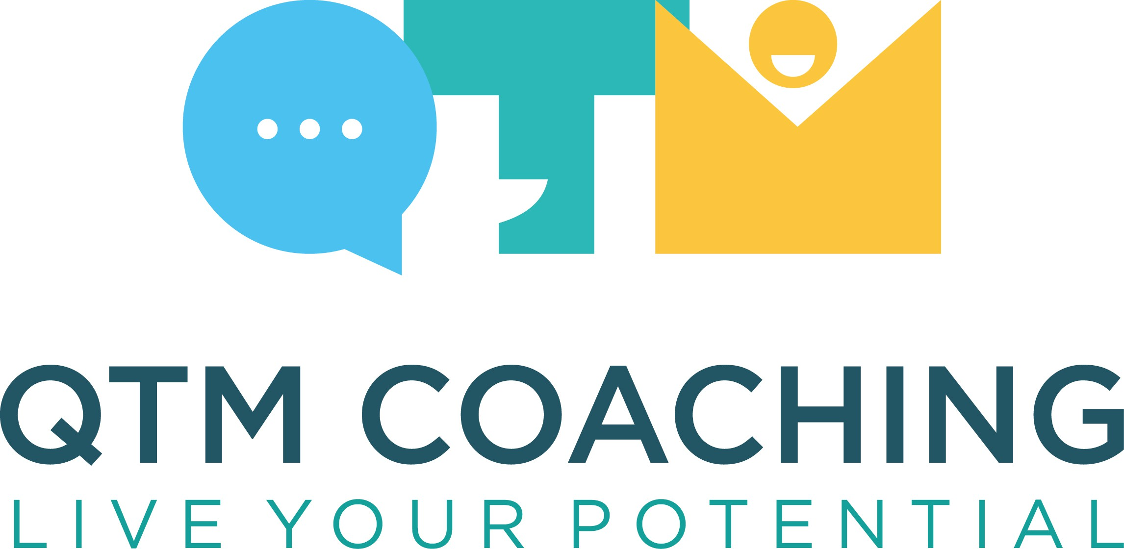 Branding for coaching practice - today and tomorrow's leaders