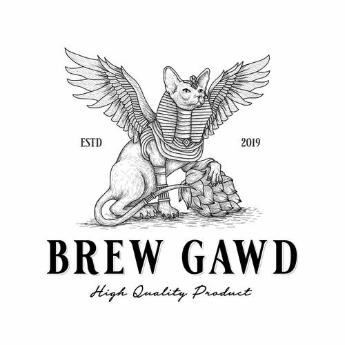 brew gawd