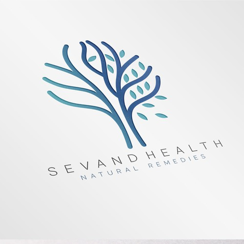 Sevand Health