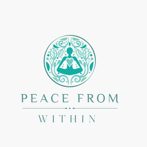 Peace from within