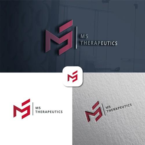 M5 therapeutics