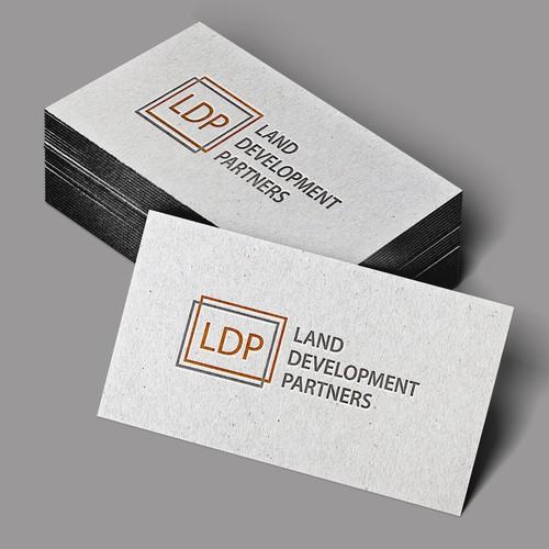 LDP LAND DEVELOPMENT PARTNERS