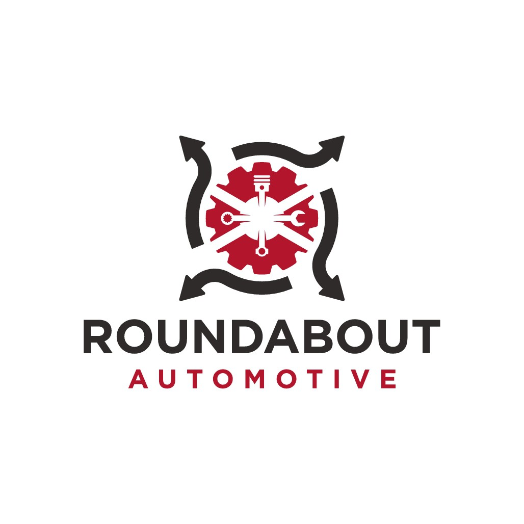 Roundabout or get out