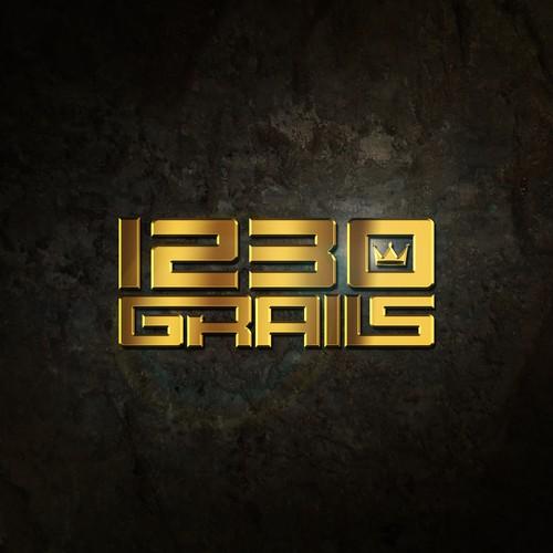 1230 GRAILS