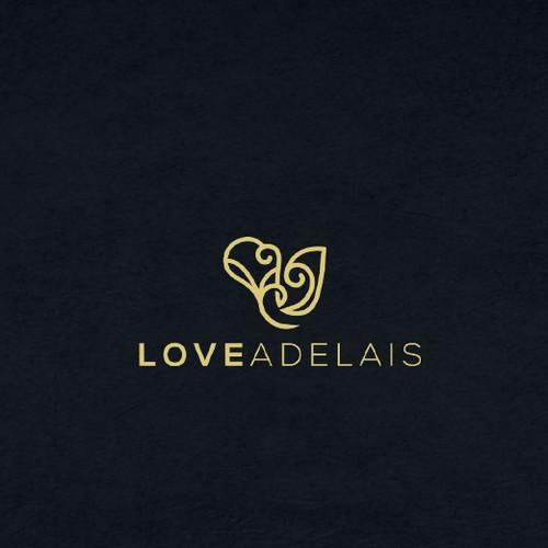 Love Adelais