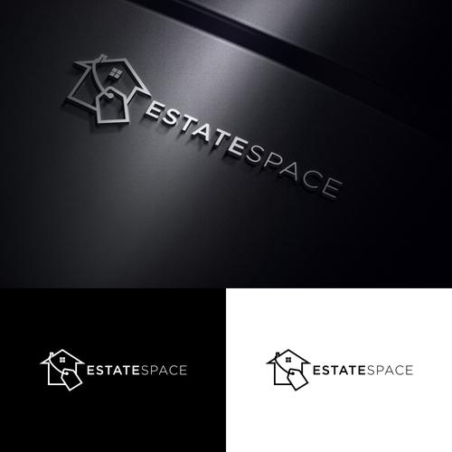 estate space