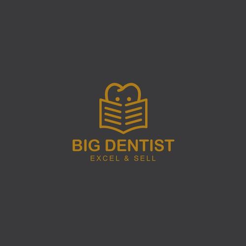 Big Dentist