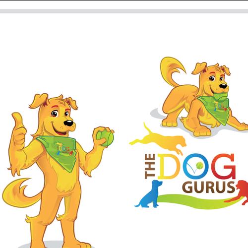 DOG GURUS
