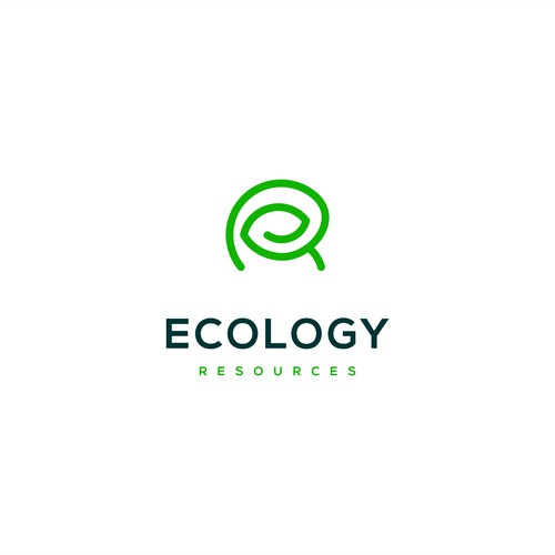 Ecology Resources