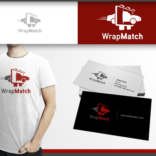 WrapMatch