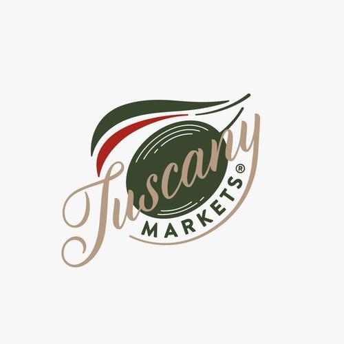 Tuscany Markets