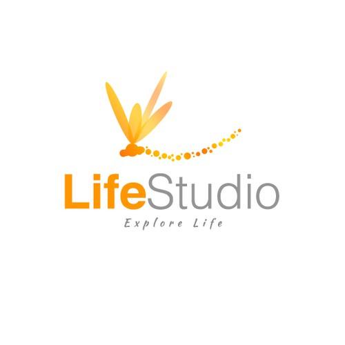 LifeStudio