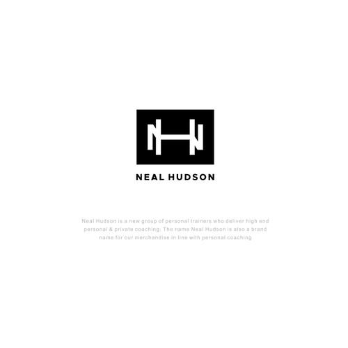 NEAL HUDSON