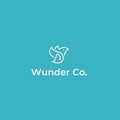 Design a logo for an E-commerce site