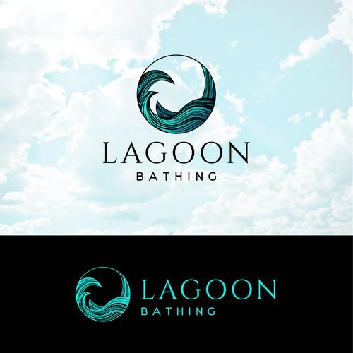 Get WET with LagoonBathing.com design contest!