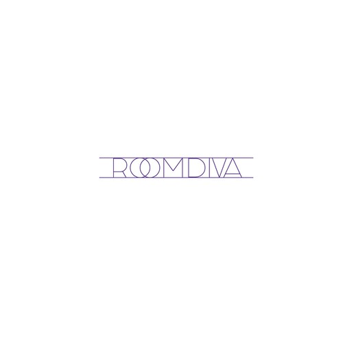 room diva