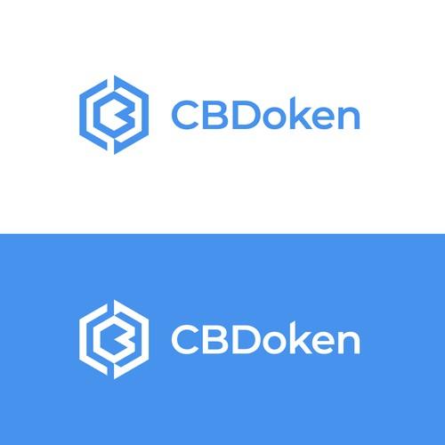 CBDoken Logo