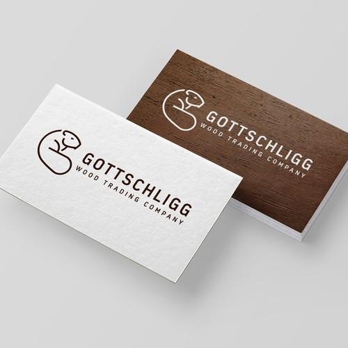 Gottschligg Wood Trading