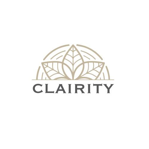Clairity Logo