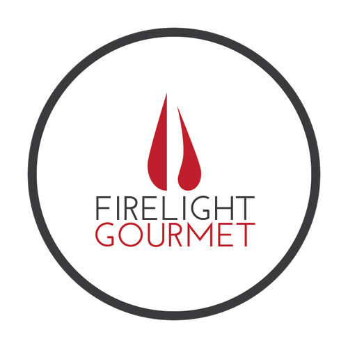 Firelight Gourmet Design Entry