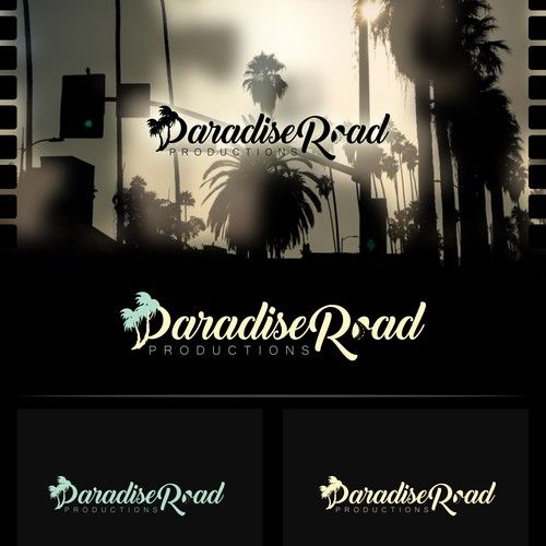 Paradise Road Productions
