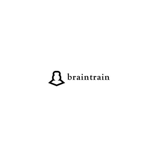 BrainaTrain