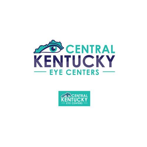 Central Kentucky Eye Centers