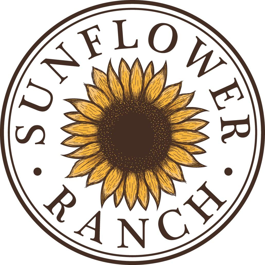 Sunflower Ranch