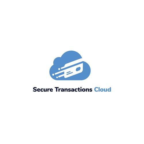 Secure Transaction Cloud