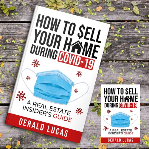 How to Sell Your Home During Covid-19