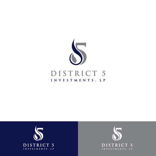 DISTRICT 5 INVESTMENTS, LP