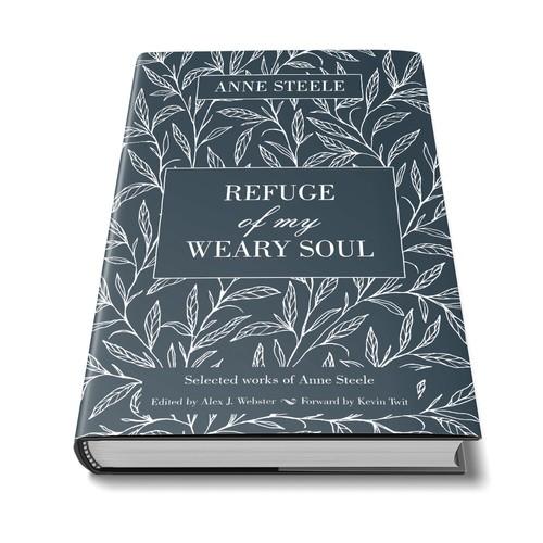 Refuge of my Weary Soul