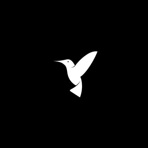 Cute logo designs v1