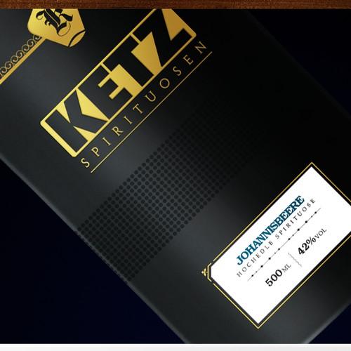 Winner Packaging Design!!!